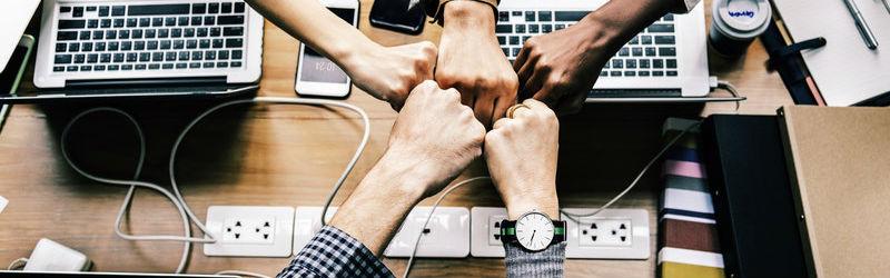 alquiler,oficinas,sinergias,coworking,alquiler oficinas a coruña,la coruña