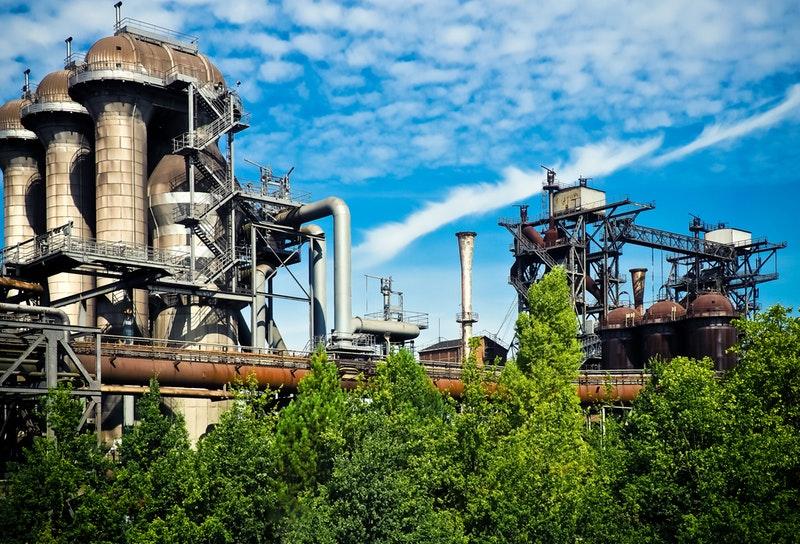 combustible,nuevas pegatinas,ambientales,gasoil,cero emisiones,eco,distintivos