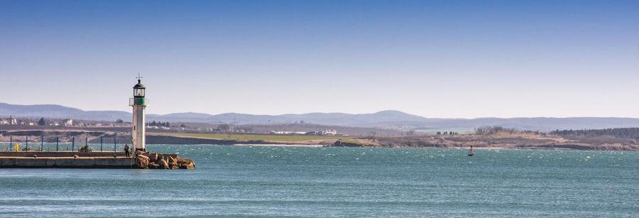 puertos,galicia,vigo,la coruña,incrementos segmentos,pesca,cruceros