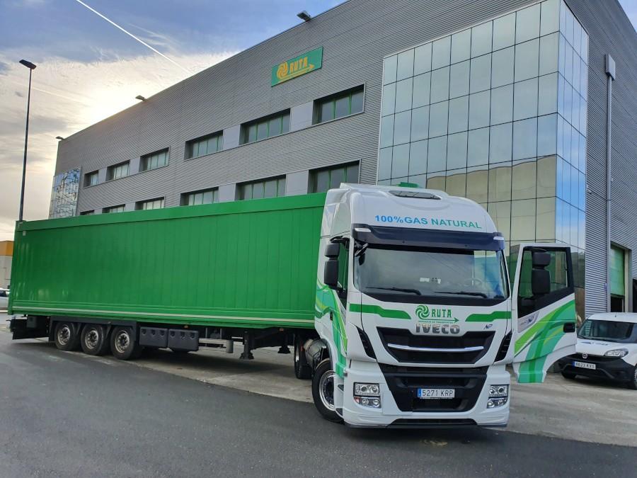transporte,coronavirus,logística,tsb coruña,transporte mercancías,transporte,suministro mercancias la coruña,transporte la coruña,la coruña