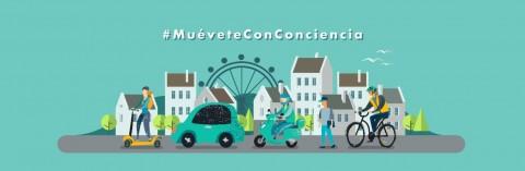 seguridad vial,tráfico,circular rotonda,logística