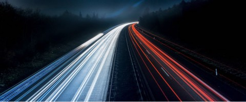 transporte,ministerio fomento,europa este,crecimiento transporte,galicia, transporte galicia,logistica