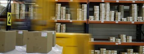 trazabilidad,logística,transporte coruña,tsb coruña,transporte,seguimiento envío,distribución logística,control lote stock,optimización procesos productivos logísticos